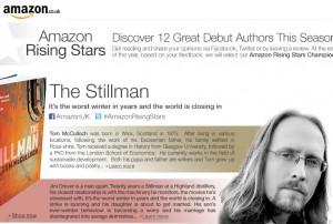 Rising-Stars-Amazon-Cover-2