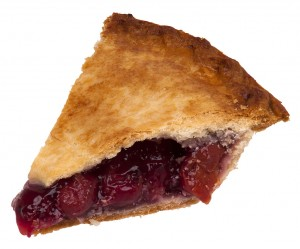 1024px-Cherry-Pie-Slice